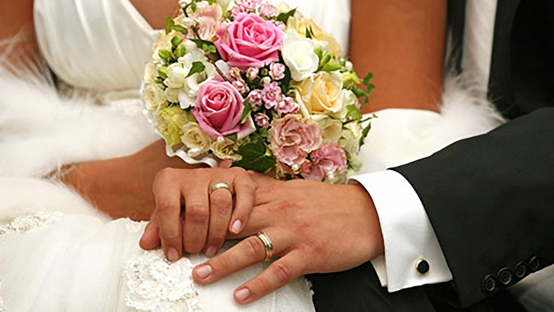 Artículo 234: Noción del matrimonio – Análisis al código civil