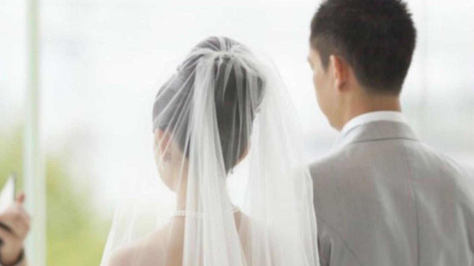 Artículo 244: Matrimonio de menores – Análisis del código civil