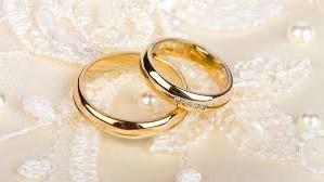 Artículo 245: Negativa de los padres para matrimonio de menores