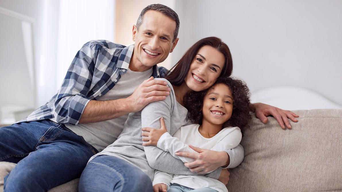 Artículo 238: Parentesco por adopción – Análisis del código civil