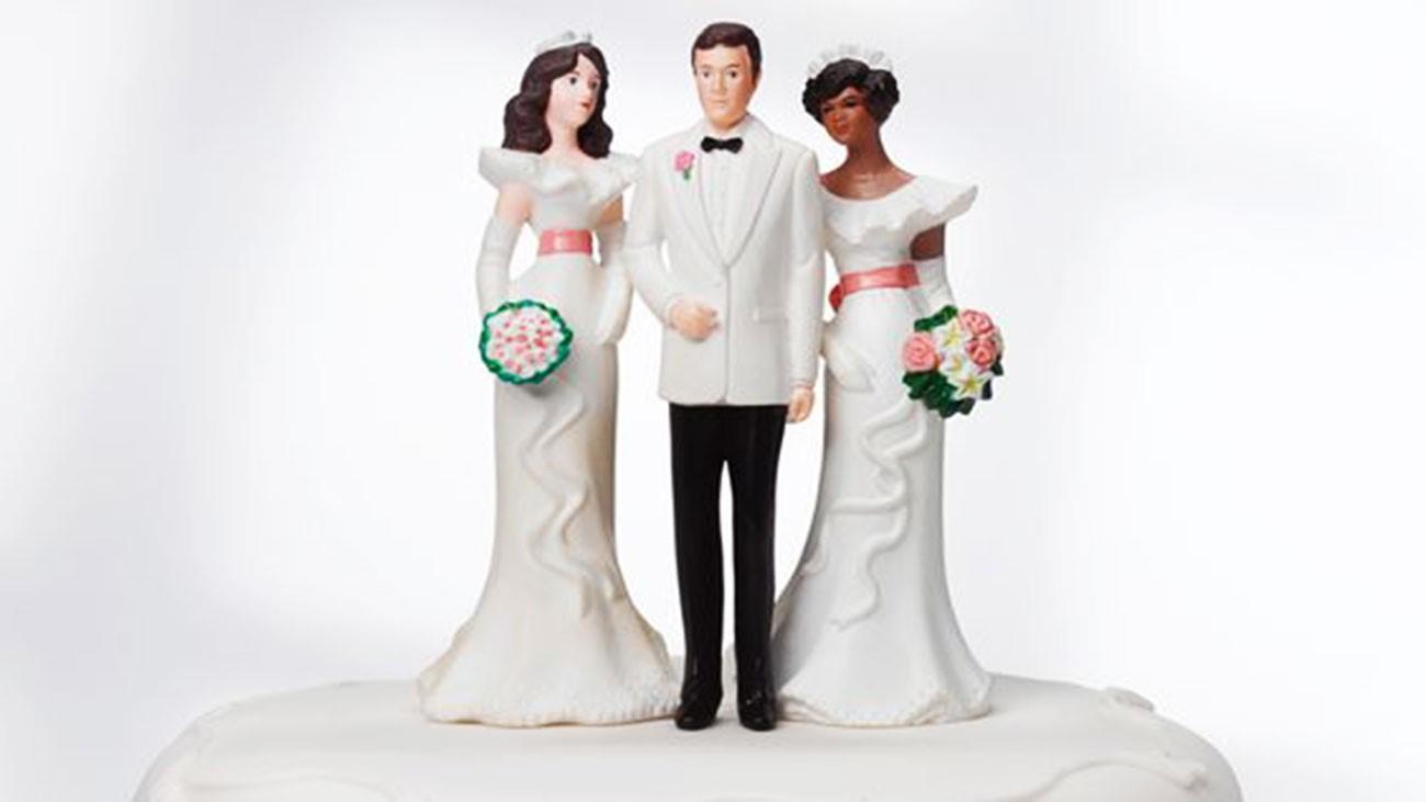 Artículo 241: Impedimentos matrimoniales absolutos