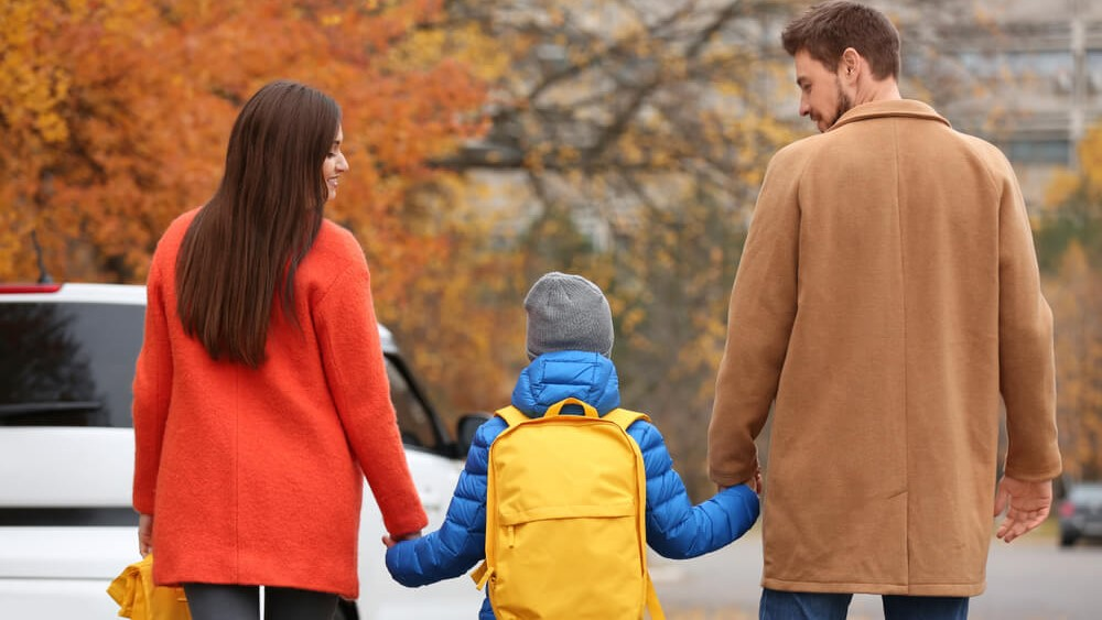 Artículo 235: Deberes de los padres – Análisis al código civil