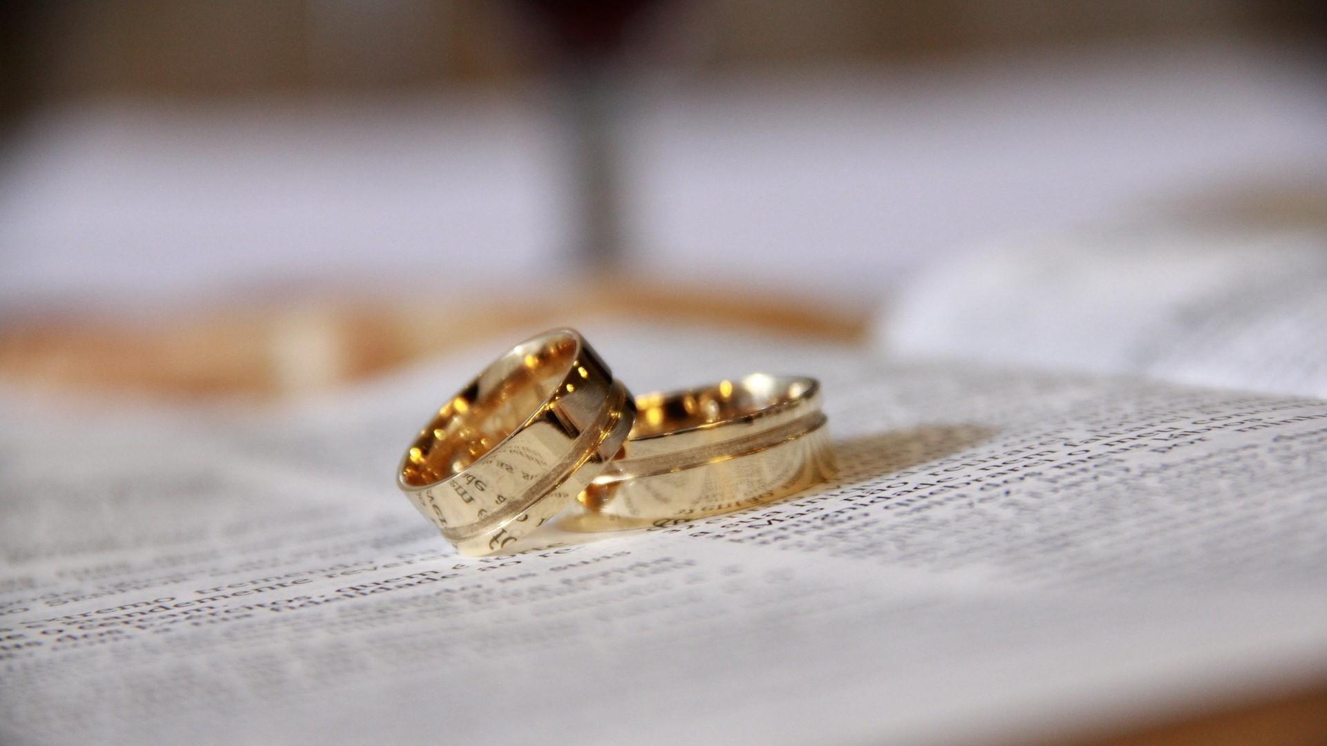 Artículo 246 – denegatoria JUDICIAL de matrimonio de menores
