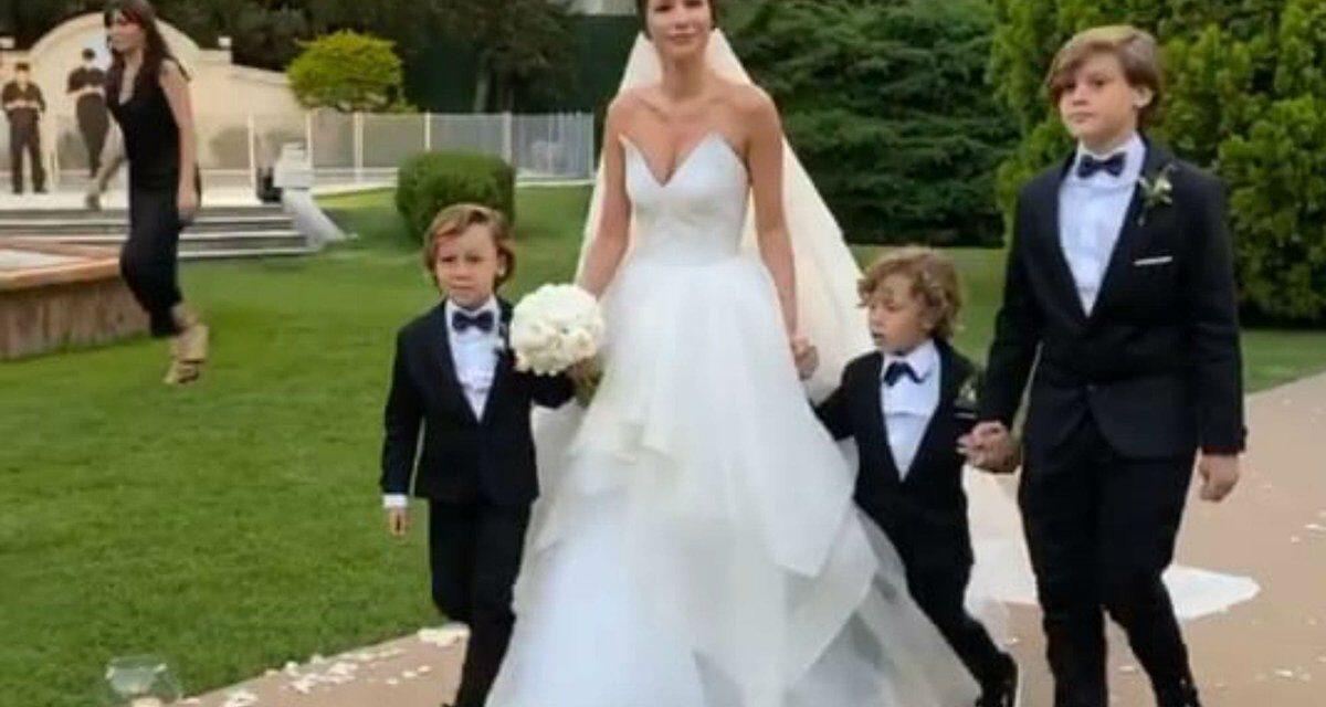 Artículo 243 : Prohibiciones para contraer matrimonio